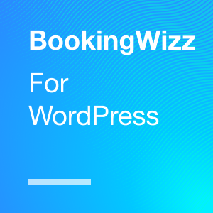 BookingWizz Event Tickets Download